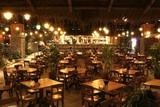 モンスーンカフェ  舞浜 イクスピアリのアルバイト情報