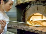 リアナパデッラ 東陽町店のアルバイト情報