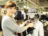 ikka カテプリ店のアルバイト情報