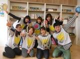 HugPON! 藤崎教室のアルバイト情報