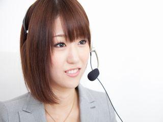 株式会社ワールドインテック セールス&マーケティング事業部 福岡オフィスのアルバイト情報
