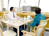 吉田ゴム工業株式会社のアルバイト情報