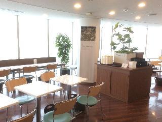 CARDI'S CLUB COFFEE (カルディーズクラブコーヒー)のアルバイト情報