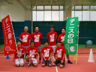 ウイング札幌 ウエスト校のアルバイト情報