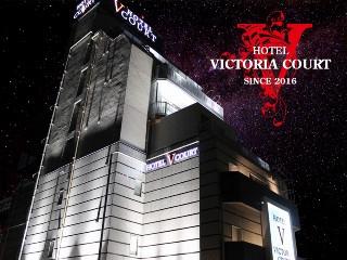 ホテル ヴィクトリアコート 関内店のアルバイト情報