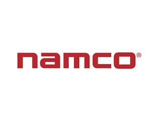 株式会社ナムコ KEY'S CAFE namco博多バスターミナル店のアルバイト情報
