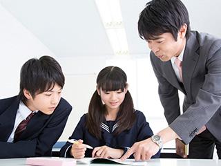 Hamax 塚口教室/株式会社 浜教育研究所(浜学園グループ)のアルバイト情報