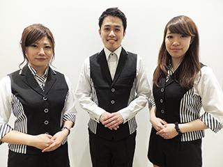 株式会社 ミレ・エキスパートのアルバイト情報