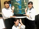 おさかな家族 雑魚屋 キャナルシティ博多店のアルバイト情報