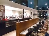 Illy Bar(イリーバール) 霞ヶ関店のアルバイト情報