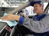 神奈川スバル  平塚店のアルバイト情報