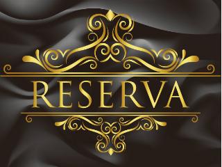 RESERVA(レゼルバ)のアルバイト情報