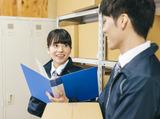 株式会社キシ・トレーディング (勤務地:伊勢丹 新宿店)のアルバイト情報