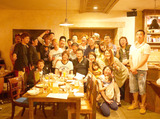百年味噌ラーメン マルキン本舗 羽川店 ※11月1日オープンのアルバイト情報