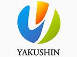 株式会社ヤクシン 相模大野のアルバイト情報