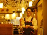 韓国料理専門店 韓味一 朴邸のアルバイト情報