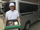 一般財団法人 東京港湾福利厚生協会 給食センター(田町)のアルバイト情報