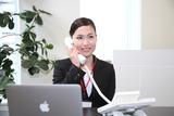 ホームワーク引越サービスのアルバイト情報