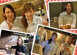 肉バル MEAT BOY N.Y 新潟駅前店のアルバイト情報