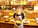 神戸元町ドリア ノースポート・モール店 ※9月15日NEW OPENのアルバイト情報