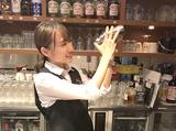 梅田 夜景 S diningのアルバイト情報
