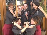 鶏っく 京橋のアルバイト情報