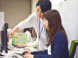 スタッフサービス(※リクルートグループ)/北九州市・北九州【黒崎】のアルバイト情報