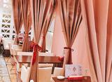 個室×カフェ&チーズバル dolloom 恵比寿 のアルバイト情報