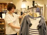 nest Robe(ネストローブ) 名古屋店のアルバイト情報