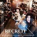 帽子専門店 MANABoo新宿マルイアネックス店のアルバイト情報