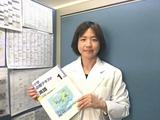 市進教育グループ  個太郎塾のアルバイト情報