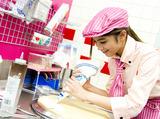 ハッピークレープ小樽店のアルバイト情報