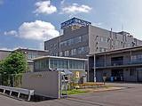 日本コルマー株式会社 八尾工場のアルバイト情報