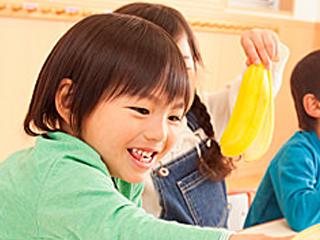 ジーニアス知能教室【上本町教室】のアルバイト情報