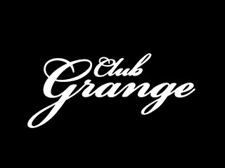 RESORT LOUNGE GRANGE〜グランジェ〜のアルバイト情報