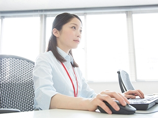 株式会社クリップコーポレーションのアルバイト情報
