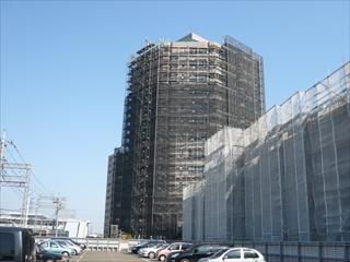 光埼建設のアルバイト情報