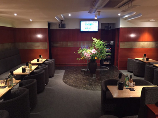 Lounge BACCHUS〜バッカス〜のアルバイト情報