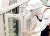 株式会社トモ おびきん事業部 勤務地:カリヨンの郷のアルバイト情報