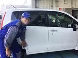 倉敷大島店(岡山スバル自動車株式会社)のアルバイト情報
