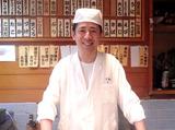 三善寿司のアルバイト情報