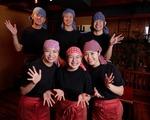 福の花 神田小川町店のアルバイト情報
