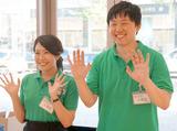テルフィーズ株式会社 ※勤務地:名古屋市中区のアルバイト情報