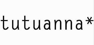 tutu anna(ショッピングセンターニットーモール)のアルバイト情報