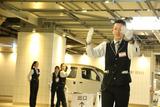 日本駐車場開発株式会社※大阪市中央区エリアのホテルのアルバイト情報