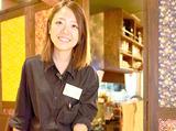 個室Dining 虎てつ-KOTETSU-のアルバイト情報