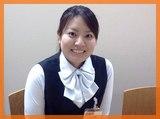 株式会社グローバルキャリアアート(勤務地:auショップ八王子長沼店)のアルバイト情報