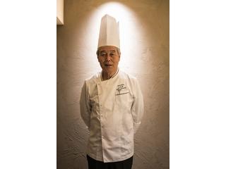 芦屋Real Dining煕(hiro)のアルバイト情報