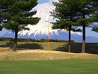 リバーサカワ・ゴルフクラブのアルバイト情報