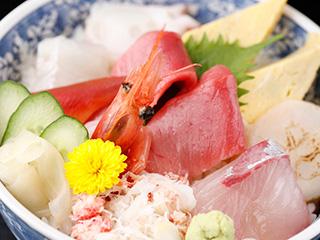 大興寿司 南店のアルバイト情報